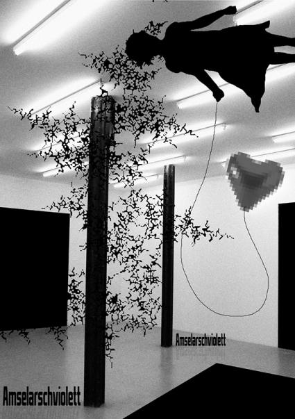 http://www.silvio-thamm.de/files/gimgs/th-14_Amselarschviolett (2008).jpg