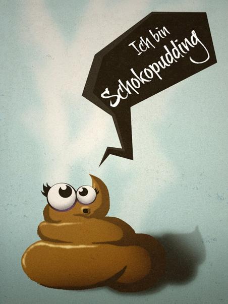 http://www.silvio-thamm.de/files/gimgs/th-14_Schoko (2011).jpg