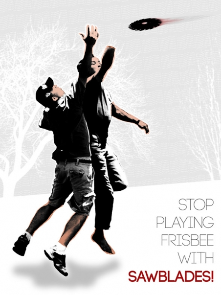http://www.silvio-thamm.de/files/gimgs/th-14_StopPlayingFrisbee (2011).jpg