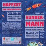 http://www.silvio-thamm.de/files/gimgs/th-11_Gundermann_Flyer_außen_RGB.jpg