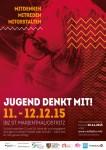 http://www.silvio-thamm.de/files/gimgs/th-11_Jugend-denkt.jpg