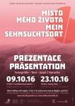 http://www.silvio-thamm.de/files/gimgs/th-11_Plakat_Sehnsucht.jpg