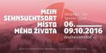 http://www.silvio-thamm.de/files/gimgs/th-11_Sehnsucht_vorn.jpg