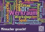 http://www.silvio-thamm.de/files/gimgs/th-11_Werkraum.jpg