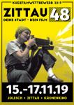 http://www.silvio-thamm.de/files/gimgs/th-11_ZI48_19_front_RGB.jpg