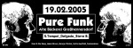 http://www.silvio-thamm.de/files/gimgs/th-11_pure_funk_flyer.jpg