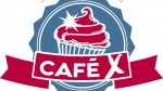 http://www.silvio-thamm.de/files/gimgs/th-20_CafeX-Logo.jpg