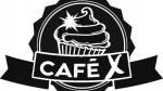 http://www.silvio-thamm.de/files/gimgs/th-20_CafeX-Logo_SW.jpg