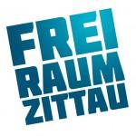 http://www.silvio-thamm.de/files/gimgs/th-20_FR-Logo.jpg