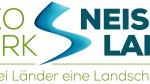 http://www.silvio-thamm.de/files/gimgs/th-20_GPNL-Logo_bunt.jpg