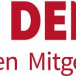 http://www.silvio-thamm.de/files/gimgs/th-20_Jugend-denkt_rot.jpg