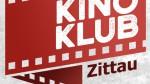 http://www.silvio-thamm.de/files/gimgs/th-20_KKZ-Logo_groß.jpg