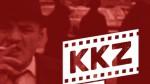 http://www.silvio-thamm.de/files/gimgs/th-20_KKZ-Logo_klein.jpg