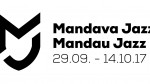 http://www.silvio-thamm.de/files/gimgs/th-20_Logo_schwarz.jpg