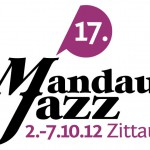 http://www.silvio-thamm.de/files/gimgs/th-20_MandauJazz_bunt.jpg