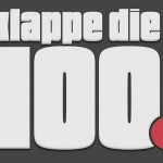 http://www.silvio-thamm.de/files/gimgs/th-20_klappe100_logo.jpg