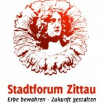 http://www.silvio-thamm.de/files/gimgs/th-20_phoca_thumb_l_stadtforum.jpg