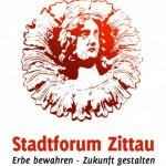 http://www.silvio-thamm.de/files/gimgs/th-20_phoca_thumb_l_stadtforum.jpg