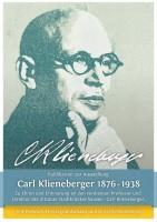 http://www.silvio-thamm.de/files/gimgs/th-21_Titel_Klieneberger.jpg